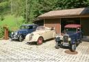 Sommertreffen Berneroberland 2010 (Bild Vollenweider) (39)