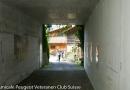 Sommertreffen Berneroberland 2010 (Bild Vollenweider) (47)