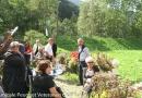 Sommertreffen Berneroberland 2010 (Bild Vollenweider) (51)