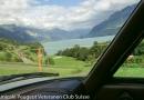 Sommertreffen Berneroberland 2010 (Bild Vollenweider) (52)