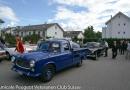 Sommertreffen Berneroberland 2010 (Bild Vollenweider) (6)