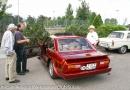 Sommertreffen Berneroberland 2010 (Bild Vollenweider) (7)