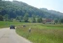 Frühlingstreffen Knonaueramt 2010 (20)