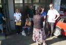 Frühlingstreffen Knonaueramt 2010 (23)