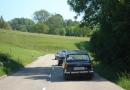 Frühlingstreffen Knonaueramt 2010 (32)