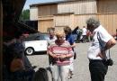 Frühlingstreffen Knonaueramt 2010 (Bild Vollenweider) (40)