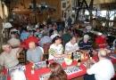 Frühlingstreffen Knonaueramt 2010 (Bild Vollenweider) (42)