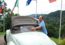 Ausflug zum Montagne des Singes, 14. August 2010 (Foto Marcel Bader) (34)