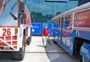 Treffen im Verkehrshaus Luzern 4. Juli 2010 (Foto Marcel Bader) (10)