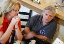 Besuch der Asphaltminen im Val-de-Travers, 10. Juli 2011 (10)