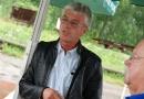 Besuch der Asphaltminen im Val-de-Travers, 10. Juli 2011 (25)