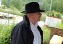 Besuch der Asphaltminen im Val-de-Travers, 10. Juli 2011 (26)