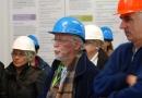 Besuch der Asphaltminen im Val-de-Travers, 10. Juli 2011 (28)