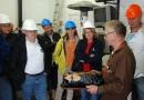 Besuch der Asphaltminen im Val-de-Travers, 10. Juli 2011 (30)