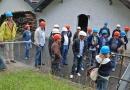 Besuch der Asphaltminen im Val-de-Travers, 10. Juli 2011 (31)