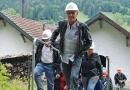 Besuch der Asphaltminen im Val-de-Travers, 10. Juli 2011 (34)