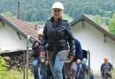 Besuch der Asphaltminen im Val-de-Travers, 10. Juli 2011 (35)