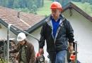 Besuch der Asphaltminen im Val-de-Travers, 10. Juli 2011 (37)