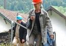 Besuch der Asphaltminen im Val-de-Travers, 10. Juli 2011 (38)