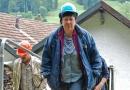 Besuch der Asphaltminen im Val-de-Travers, 10. Juli 2011 (39)