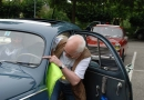 Besuch der Asphaltminen im Val-de-Travers, 10. Juli 2011 (4)