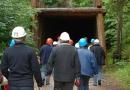Besuch der Asphaltminen im Val-de-Travers, 10. Juli 2011 (43)
