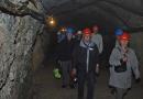 Besuch der Asphaltminen im Val-de-Travers, 10. Juli 2011 (45)