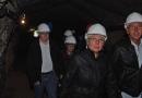 Besuch der Asphaltminen im Val-de-Travers, 10. Juli 2011 (46)