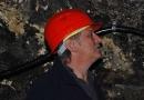 Besuch der Asphaltminen im Val-de-Travers, 10. Juli 2011 (47)