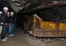 Besuch der Asphaltminen im Val-de-Travers, 10. Juli 2011 (48)