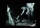 Besuch der Asphaltminen im Val-de-Travers, 10. Juli 2011 (49)