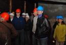 Besuch der Asphaltminen im Val-de-Travers, 10. Juli 2011 (50)