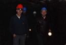 Besuch der Asphaltminen im Val-de-Travers, 10. Juli 2011 (51)