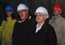 Besuch der Asphaltminen im Val-de-Travers, 10. Juli 2011 (53)