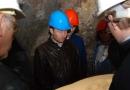 Besuch der Asphaltminen im Val-de-Travers, 10. Juli 2011 (54)