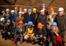 Besuch der Asphaltminen im Val-de-Travers, 10. Juli 2011 (58)