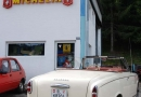 Besuch der Asphaltminen im Val-de-Travers, 10. Juli 2011 (68)