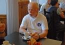 Besuch der Asphaltminen im Val-de-Travers, 10. Juli 2011 (8)