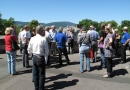 Frühjahrstreffen im Baselbiet, 29. Mai 2011 (53)