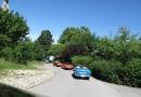 Frühjahrstreffen im Baselbiet, 29. Mai 2011 (62)