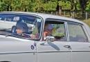 Ausfahrt ins Fricktal, 9. Oktober 2011 (Foto Bader) (29)