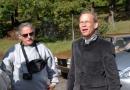 Ausfahrt ins Fricktal, 9. Oktober 2011 (Foto Bader) (42)