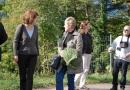 Ausfahrt ins Fricktal, 9. Oktober 2011 (Foto Bader) (46)