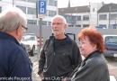 Sammlung Grunder Schorsch Hölstein 5. November 2011-155