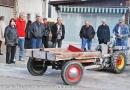 Sammlung Grunder Schorsch Hölstein 5. November 2011-58
