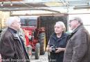 Sammlung Grunder Schorsch Hölstein 5. November 2011-88