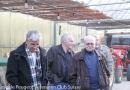 Sammlung Grunder Schorsch Hölstein 5. November 2011-91
