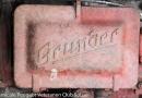 Sammlung Grunder Schorsch Hölstein 5. November 2011-97