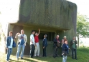 Besuch des Festungsmuseums Reuenthal, 11. September 2011 (Foto Bader) (11)