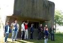 Besuch des Festungsmuseums Reuenthal, 11. September 2011 (Foto Bader) (12)